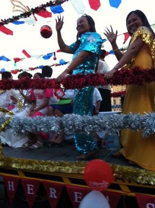 filipino2_2012