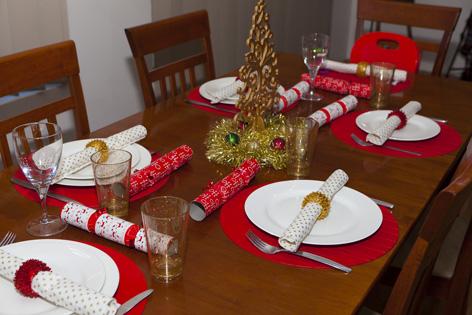 Christmas2012_6