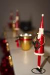 Christmas2012_7