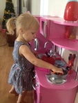 Xmas 2012 kitchensmall