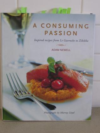Adam Newell